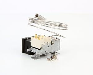 Victory 50870202 Adjustable Temperature Control With Screw