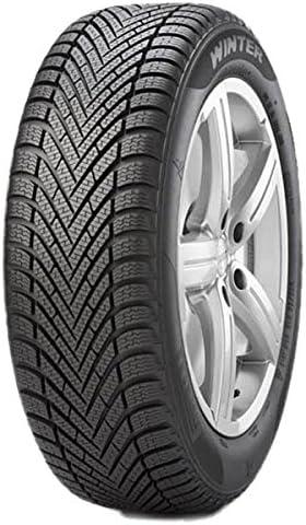 Pirelli Cinturato Winter 175//60R15 Winterreifen