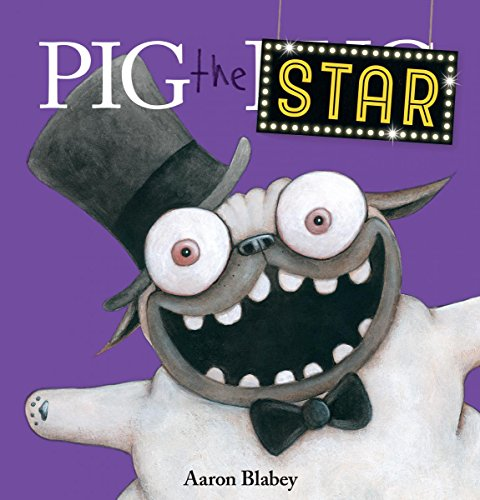Pig the Star (Pig the Pug) (Dog Costume Winners)