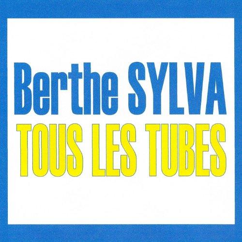Amazon.com: Tous les tubes: Berthe Sylva: MP3 Downloads