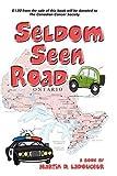 Seldom Seen Road, Martin Ladouceur, 1606939432