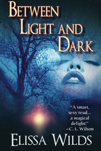Read Online Between Light and Dark pdf