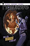 img - for Hawkeye: Kate Bishop Vol. 2 book / textbook / text book