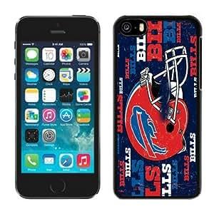 diy phone caseCheap ipod touch 4 Case NFL Sports Buffalo Bills 27 Cellphone Protective Casesdiy phone case