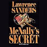 McNally's Secret
