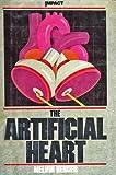 The Artificial Heart, Melvin Berger, 0531104095