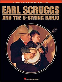 _TOP_ Earl Scruggs And The 5-String Banjo: Revised And Enhanced Edition. rapido anchoa Create paper found