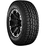 COOPER DISCOVERER AT3 4PLY OW - P235/75R15 105T