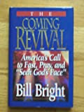 The Coming Revival, Bill Bright, 1563990652