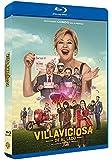 Villaviciosa De Al Lado [Blu-ray]