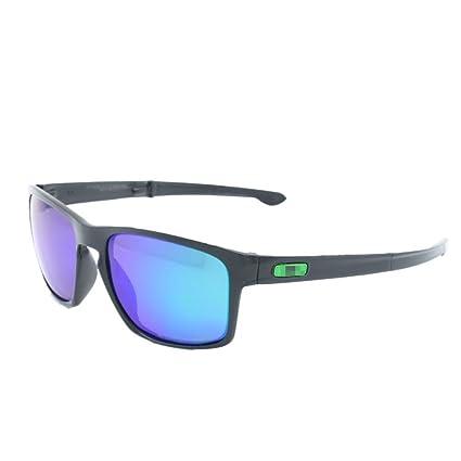 GUOHONG-CX Gafas De Sol De Moda Gafas De Conducción Polarizadas Ocasionales De Los Hombres