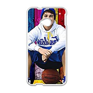 Basketball boy Cell Phone Case for HTC One M7