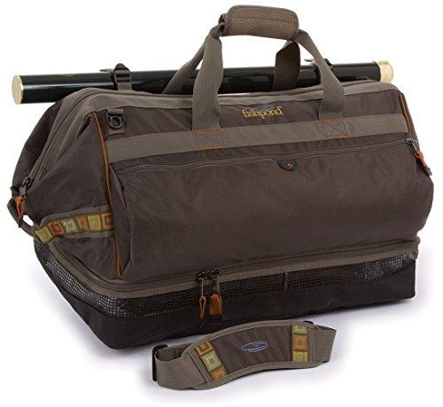 Duffel Wader Bag - 1