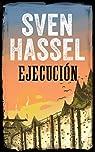 EJECUCIÓN: Edición española par Hassel