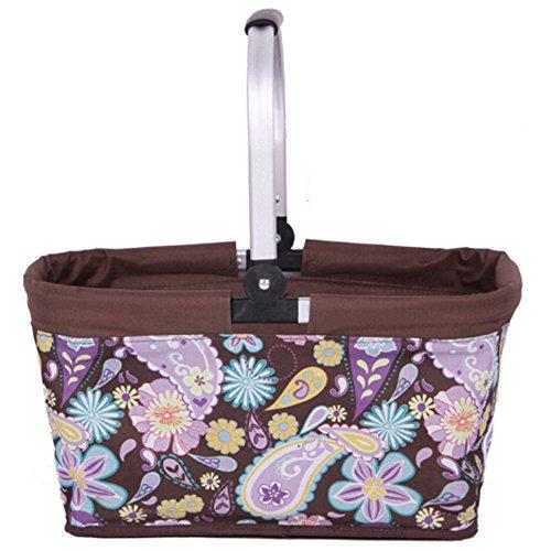 brooke-celine-shopping-baskets-tote-picnic-basket-brown-flowers