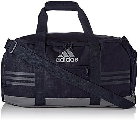 75c4ea58a7 adidas Unisex s 3S Per Tb S Sport Bag
