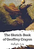 img - for The Sketch-Book of Geoffrey Crayon book / textbook / text book