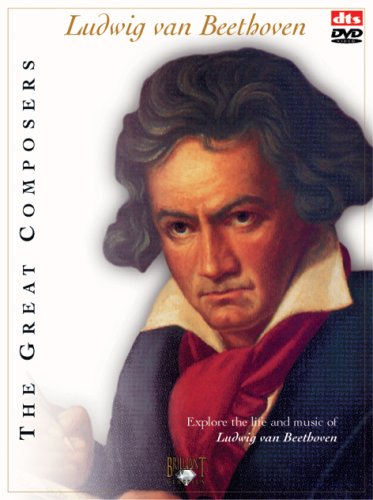 The Great Composers: Beethoven ()