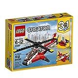 LEGO 31057 Creator Air Blazer  Building Kit