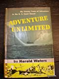 Adventure Unlimited: My Twenty Years of Experience in the United States Coast Guard