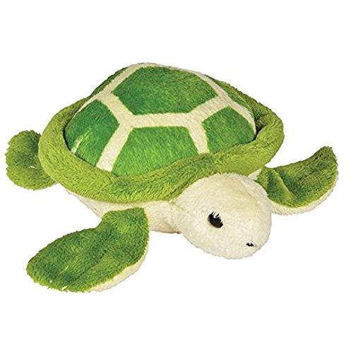 Sea Turtle Bean Filled Plush Stuffed Animal