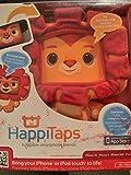 HappitapsTM Lively Lion