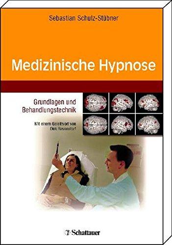 medizinische-hypnose-grundlagen-und-behandlungstechnik