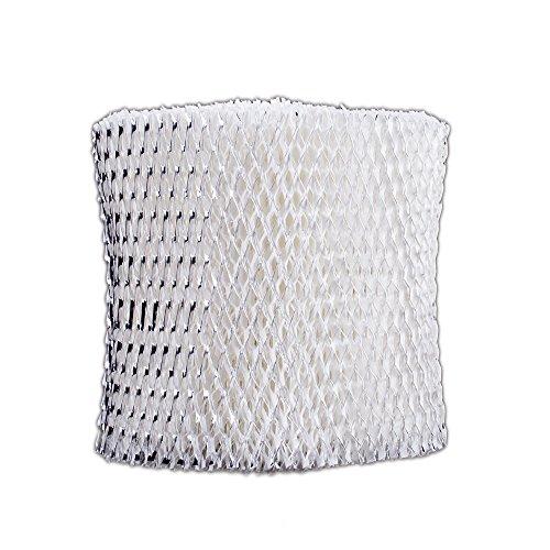 replacement filter hwf64 - 8