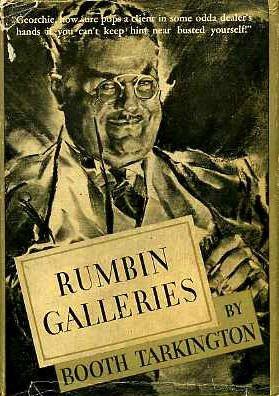 Rumbin Galleries - Lakeside Shops Map