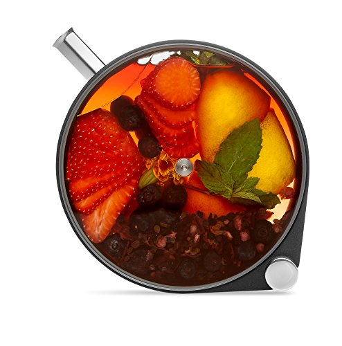The Porthole Infuser by MoMA