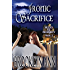 Ironic Sacrifice  |  Paranormal Romance: Vampires (Brides of Prophecy Book 2)