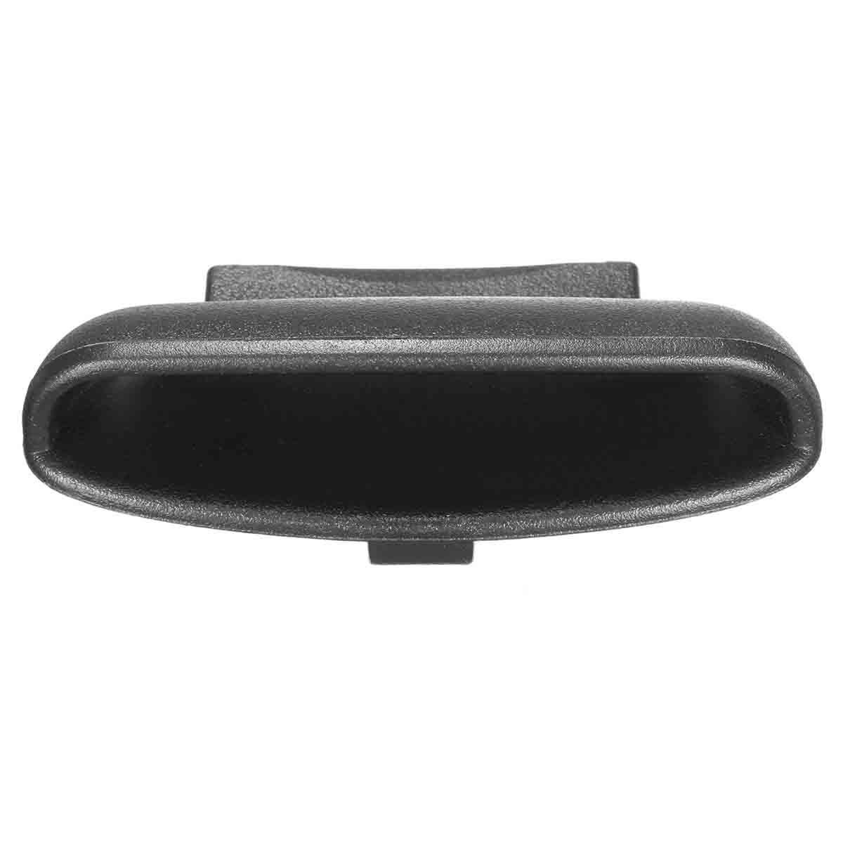 Arm Rest Cover Lock Center Console Latch Clip Fit Civic 1998-2013 83451SNA-A01ZA - Auto Parts Other Tools - 1 X Armrest Cover Lock