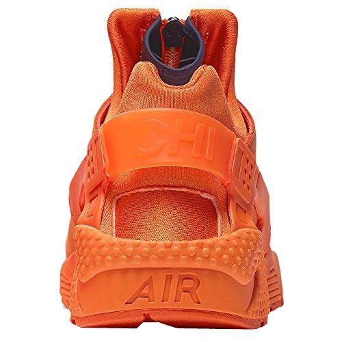 Nike Air Huarache Run Qs Mens Aj5578-800