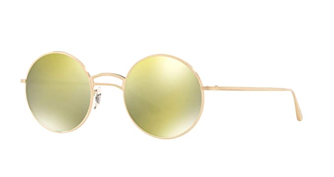 Gafas de Sol Oliver Peoples THE ROW AFTER MIDNIGHT OV 1197ST ...