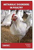 Metabolic Disorders in Poultry