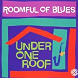 Under One Roof [Import anglais]