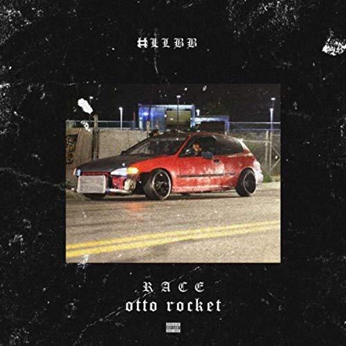Race [Explicit]