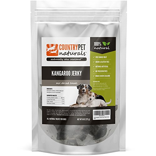 countrypet-naturals-kangaroo-jerky-mix-8-ounces-healthy-dog-treats-100-natural-grain-free-gluten-fre