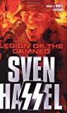 Legion of the Damned, Sven Hassel, 0304366315