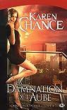 Cassandra Palmer, tome 4 : La damnation de l'aube par Chance