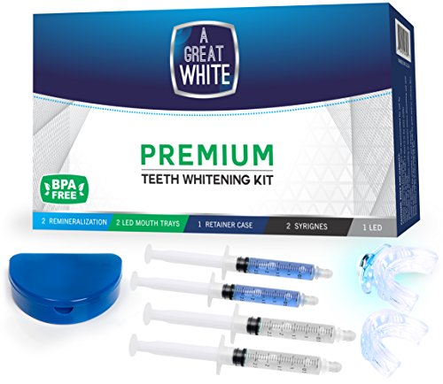 premium-teeth-whitening-kit-for-home-use-made-in-usa-faster-results-than-tooth-whitening-strips-pen-