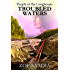 Troubled Waters (People of the Longhouse Book 3)