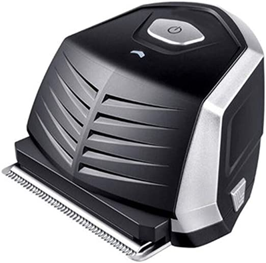 mini afeitadora eléctrica para el cabello, sistema de corte de ...