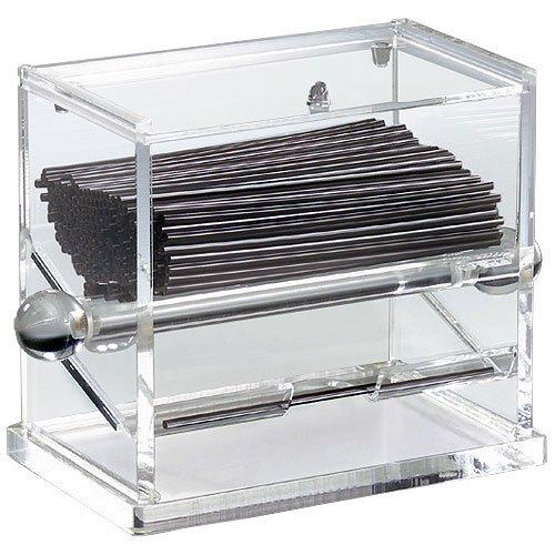 Coffee Stirrer Dispenser (Tablecraft (226) 5-1/2