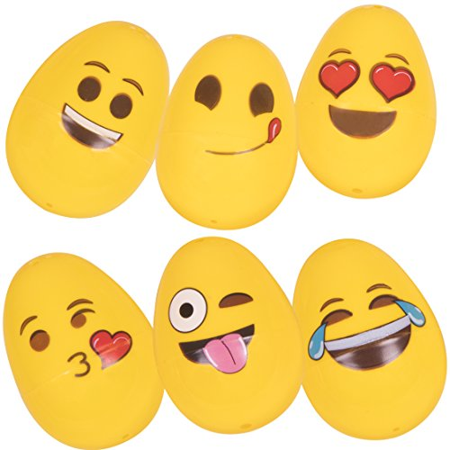 Emoji Universe: Emoji Easter Eggs, 100