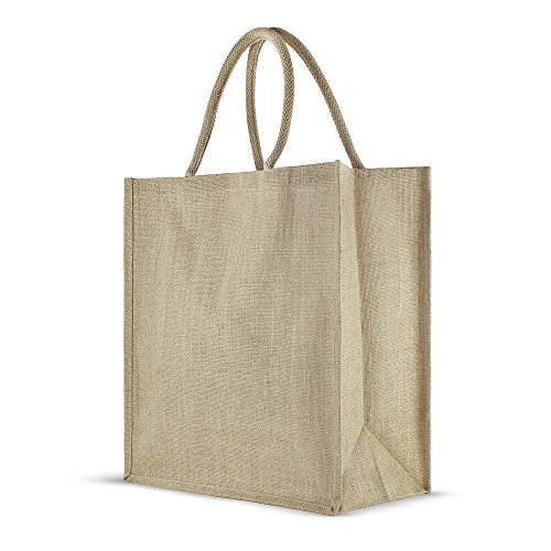 large-jute-grocery-shopping-tote-bag-laminated-interior-by-simply-green-solutions