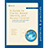 A Guide to Claims-Based Identity and Access Control (Microsoft patterns & practices)