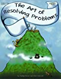 The Art of Solving Problems, Marilyn Brown and Eileen Babcock, 0910857695