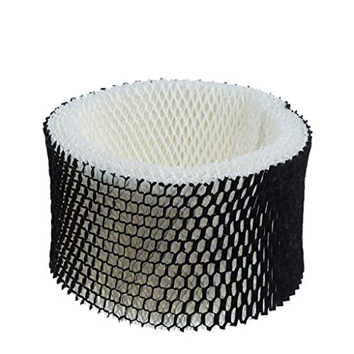 KUKALE Humidifier Replacement Accessories 1Pc Wicking Filters for Holmes HWF62, HM1100, HMr1118, HM1119, HM1120, HM1300, HM1700