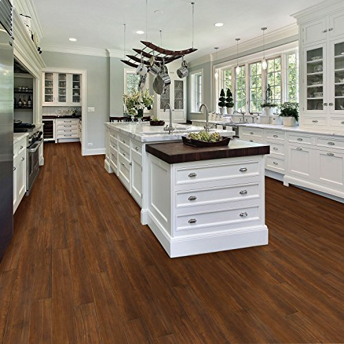 select-surfaces-american-walnut-click-luxury-vinyl-plank-flooring-4-boxes
